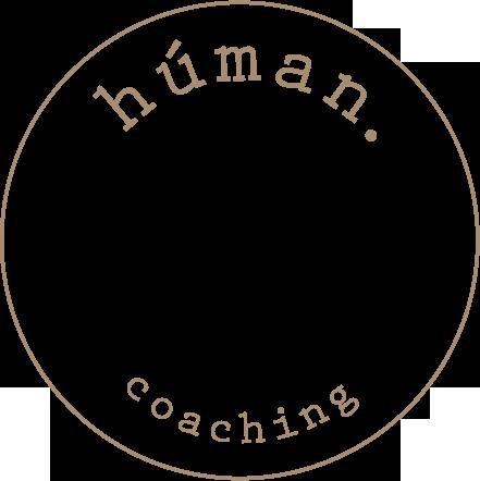 húman-life & veerkracht coach · loopbaanbegeleiding-logo